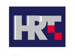 hrt.logo_